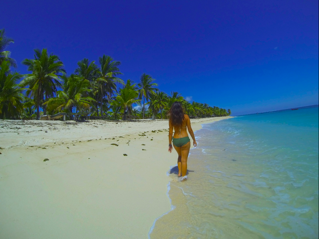 Make Your Home Beautiful Rote Island Timor Indonesia Gopro Images Vagabones
