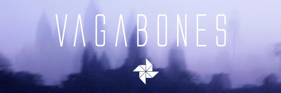 VagaBones