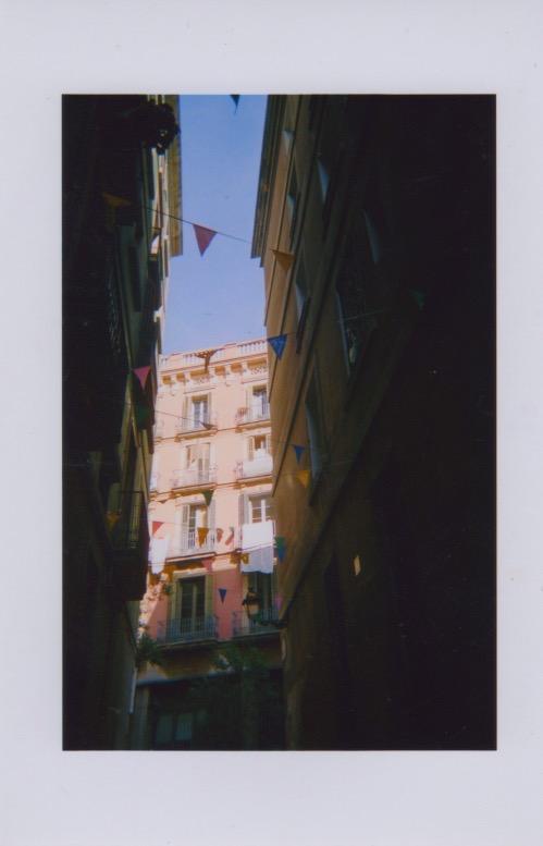 Numériser 11_Fotor_Fotor_Fotor