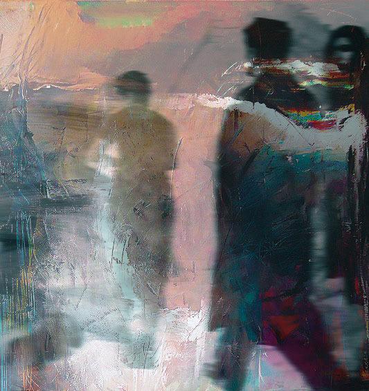 ART // Andre Schmucki