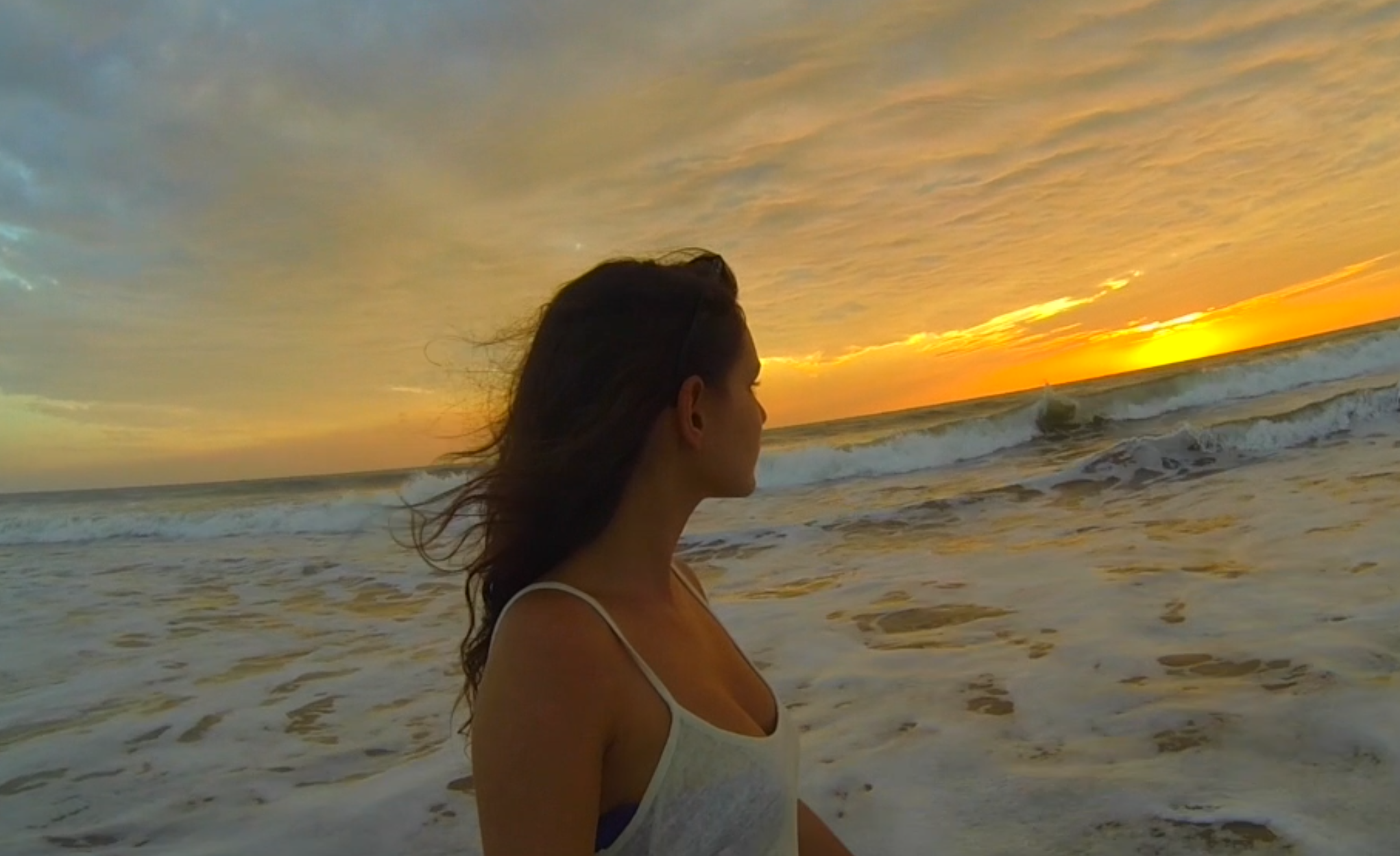 South India // A GoPro Video