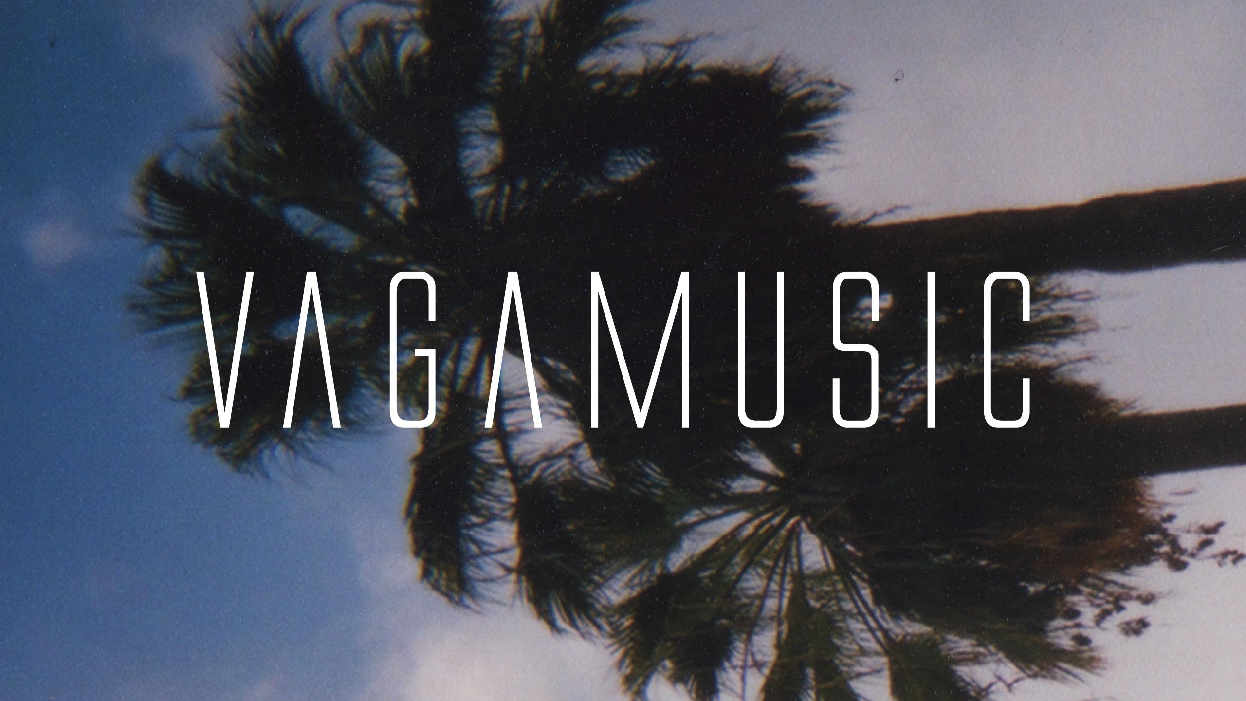 Sunburn Suburb // VagaMusic