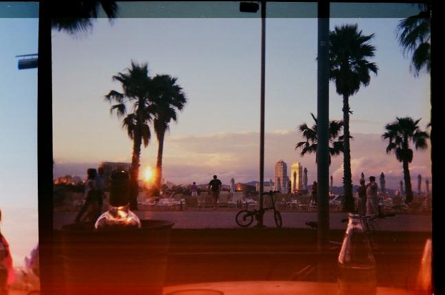 Un été // Photos